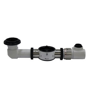 operating microscope camera adapter