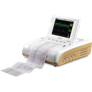 FHR fetal monitor
