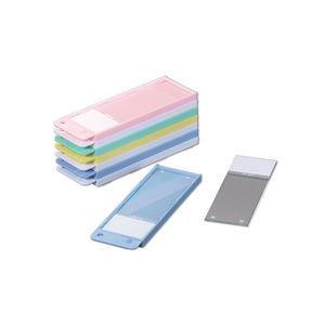 storage sample box