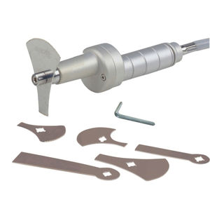 saw surgical power tool