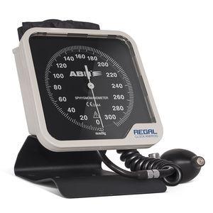 dial sphygmomanometer / desk