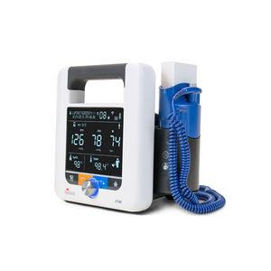 blood pressure vital signs monitor / temperature / SpO2 / ambulatory