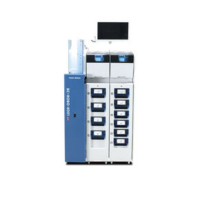pharmaceutical industry labeling system
