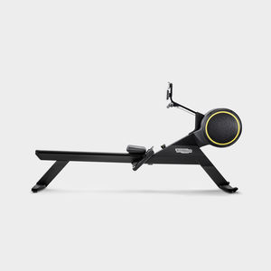 center-pull rowing machine / standard