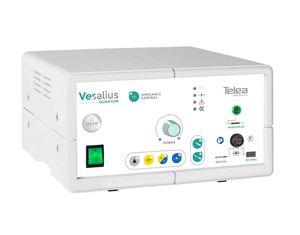 monopolar coagulation electrosurgical unit
