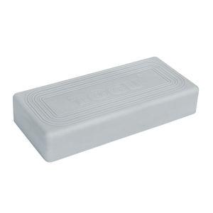 rectangular balance cushion