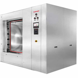 medical autoclave