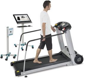 gait analysis system