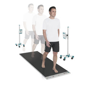 Gait analysis system - All medical device manufacturers - Videos