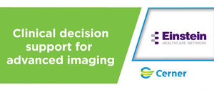 medical imaging software / sharing / image capture / multimedia