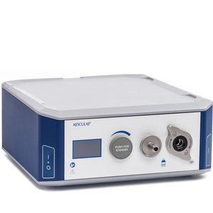 endoscope light source / LED