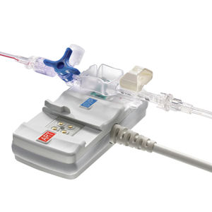 Pressure transducer - All medical device manufacturers - Videos