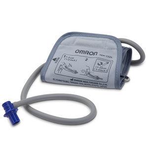 blood pressure monitor cuff