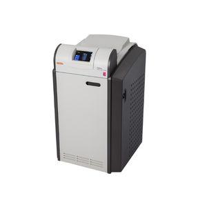 mammography X-ray film printer