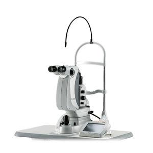 trabeculoplasty laser