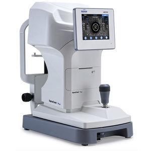 automatic keratometer