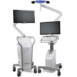 neurosurgery surgical navigation system