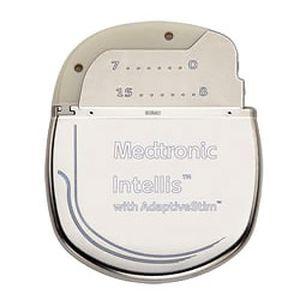 implantable neurostimulator