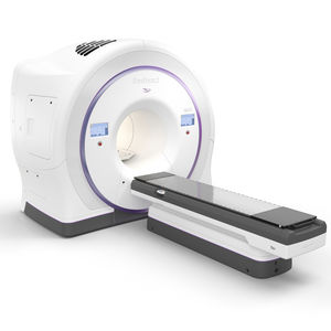 image-guided radiation therapy linear particle accelerator