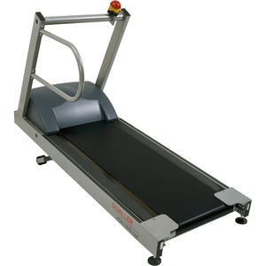 Treadmill ergometer - All medical device manufacturers - Videos