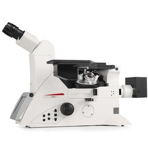 microscope for the medical industry