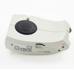 microscope camera