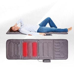 percussion massage seat cover