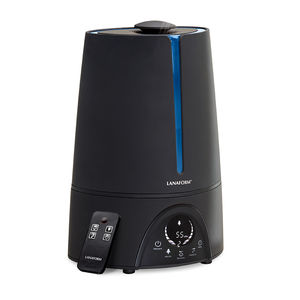 electronic humidifier