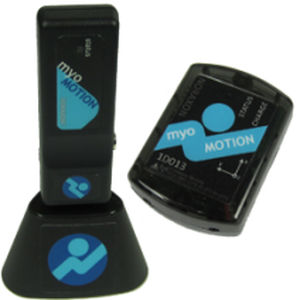 motion analysis system / kinematic