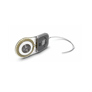 internal component cochlear implant