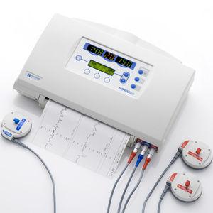 twin FHR fetal monitor