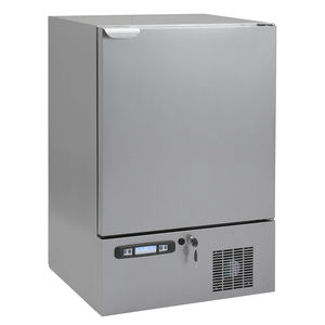 laboratory refrigerator / for vaccines / hospital / cabinet