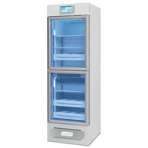 pharmacy refrigerator