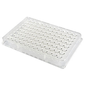 cell culture microplate