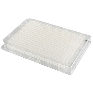 HTS microplate