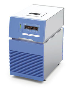 benchtop laboratory chiller / recirculating