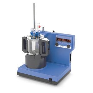 laboratory reactor