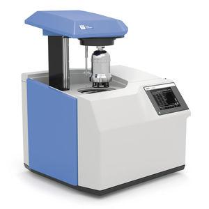 laboratory calorimeter