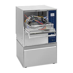 Endoscope Washer-Disinfectors