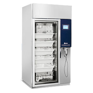 endoscope cabinet