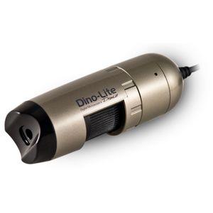 video capillaroscope