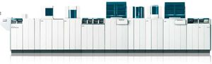 pre-analytical laboratory automation system