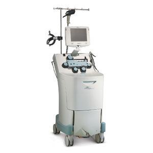 therapeutic apheresis machine