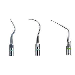 piezoelectric ultrasonic insert / periodontal