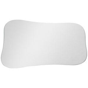 dental photography mirror