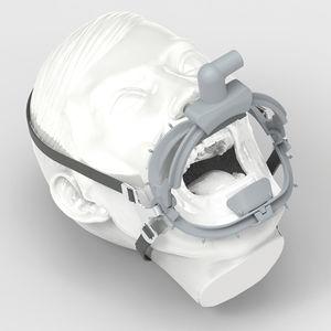 dental clinic aerosol aspirator