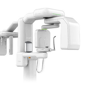 dental CBCT scanner / cephalometric X-ray system / panoramic X-ray system / digital