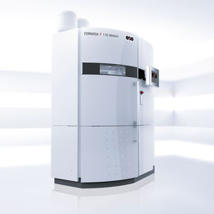 medical 3D printer