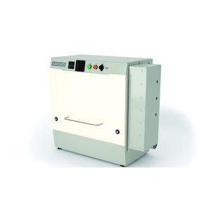 centralized dust suction unit