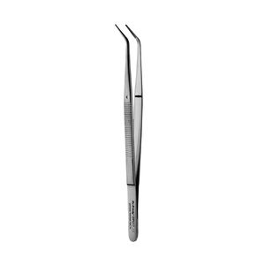 diagnostic dental tweezers